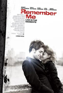 Film: Remember Me (2010)