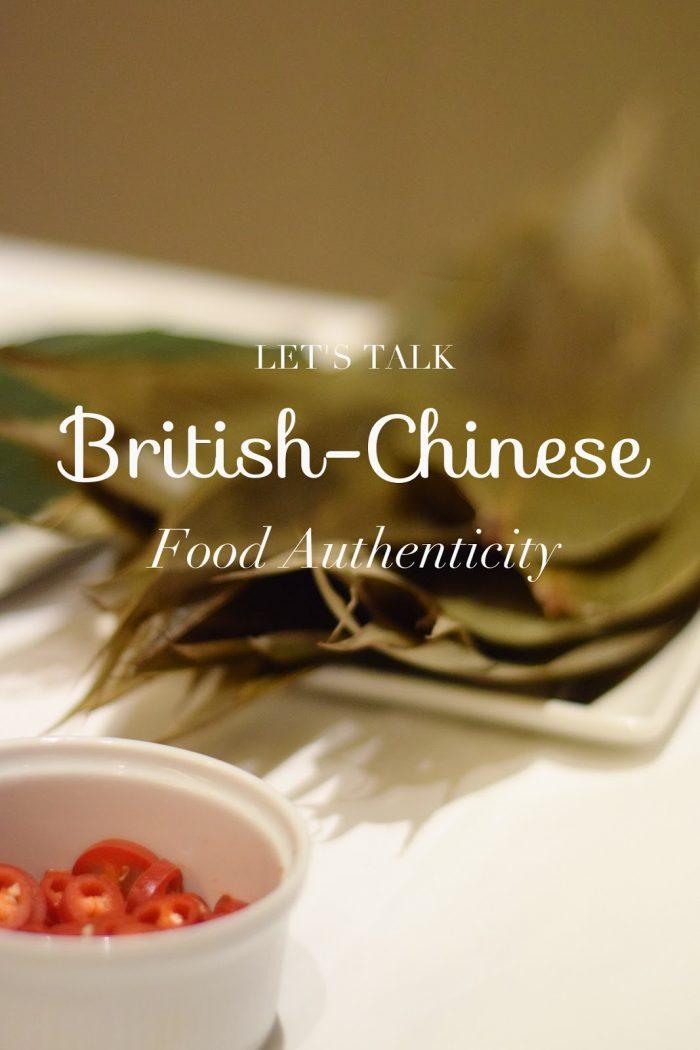 Food, a token of Hong Kong's identity