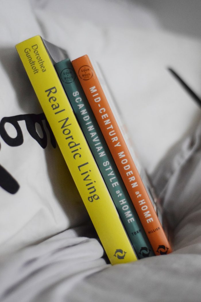 3 New Coffee Table Books To Covet