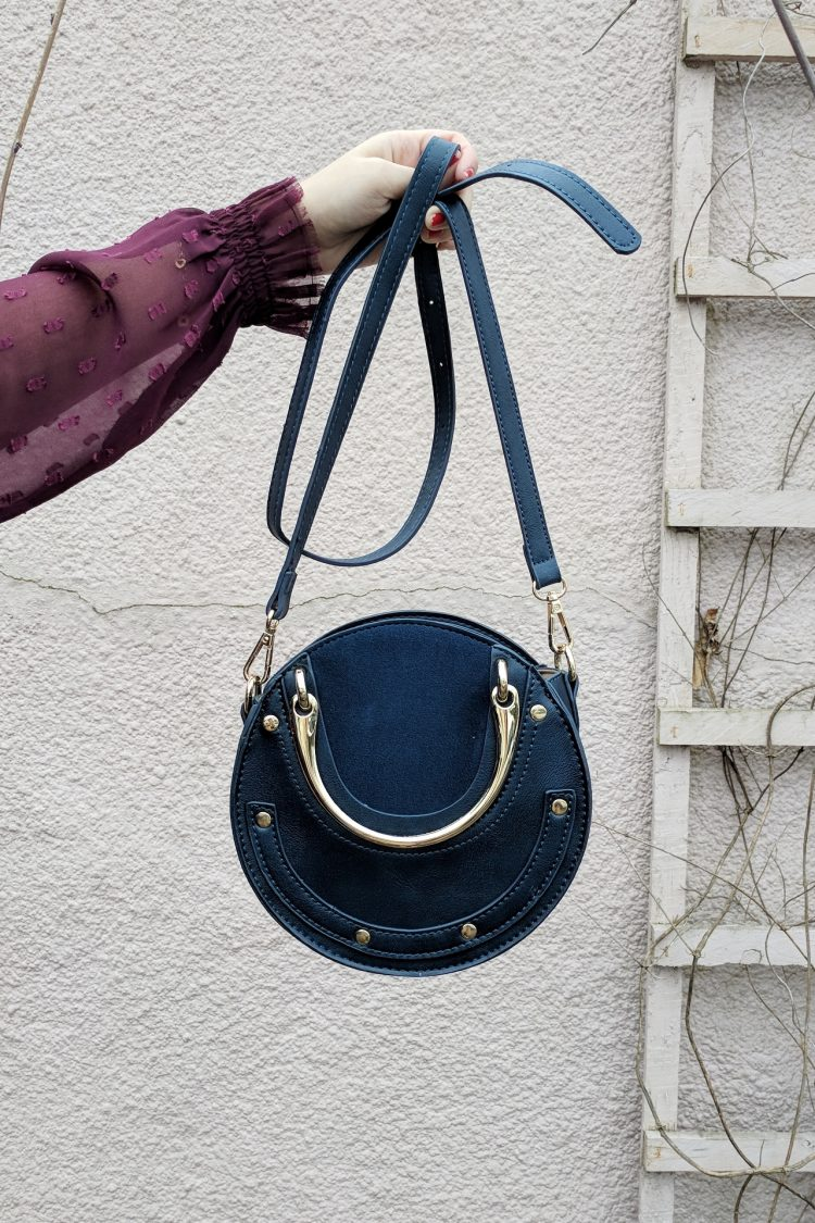 8 Circle Bags I'm Obsessed With