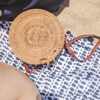 Our Spain Photo Diary