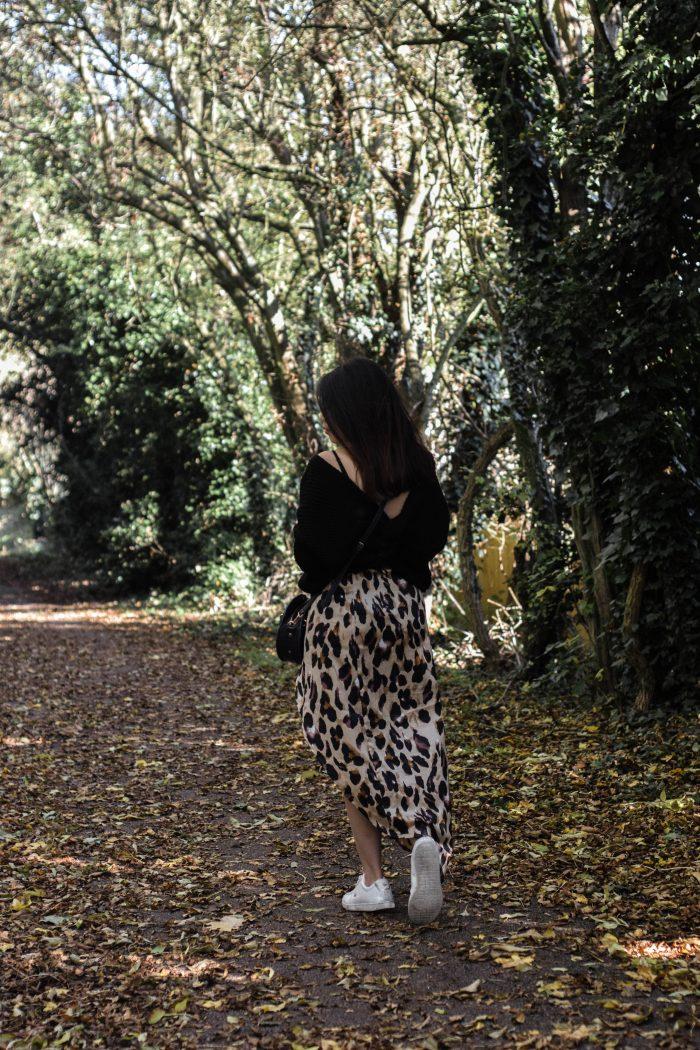 How I Edit My Instagram Photos + FREE Preset
