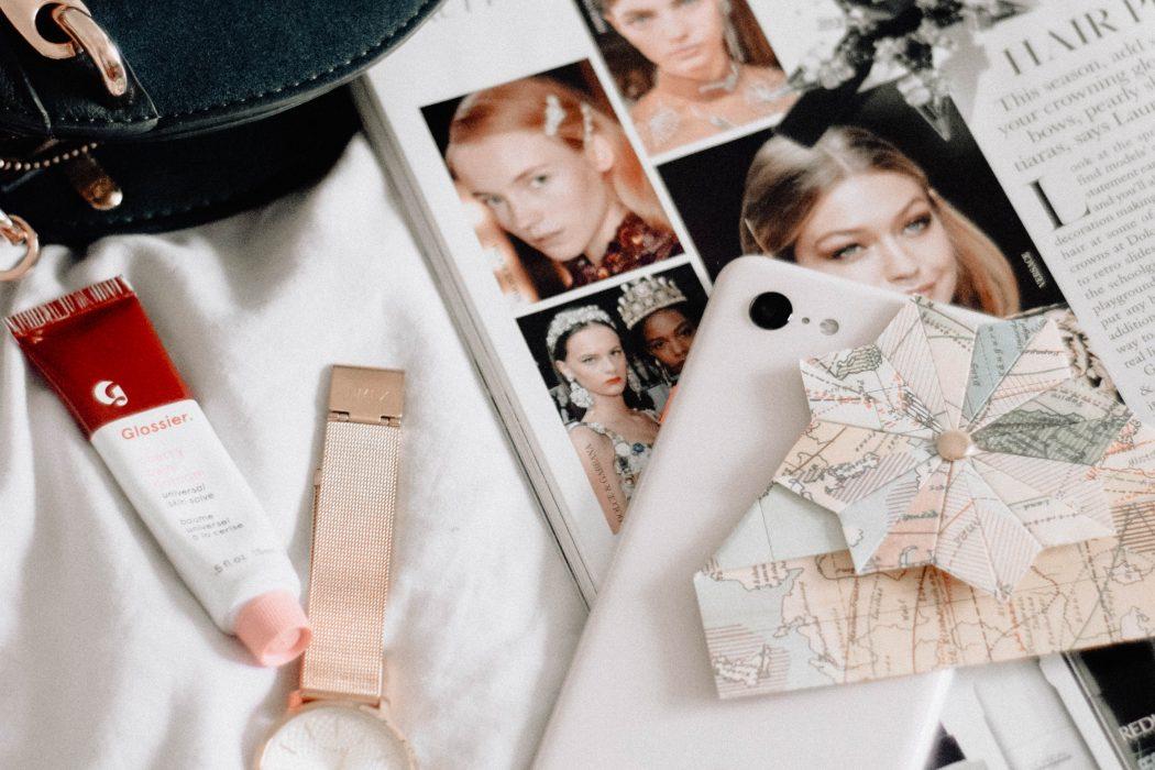 4 Ways to Keep A Blog