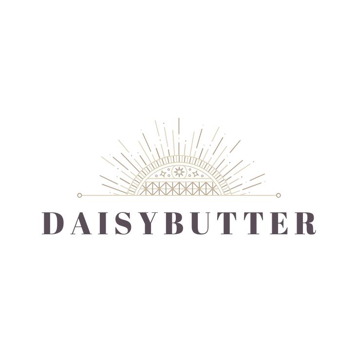 Daisybutter